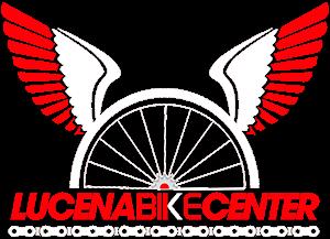 Lucena Bike Center